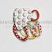 Puchi Porcelain1