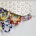 Puchi Porcelain2-2